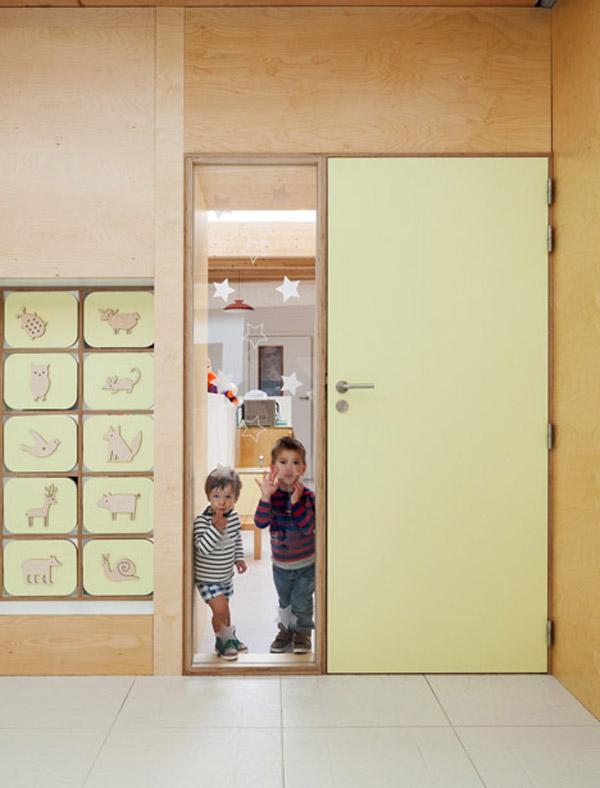 espacio-infantil-de-diseño-7