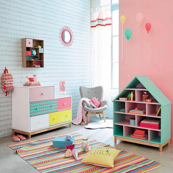 habitaciones-infantiles-maison-du-monde-10