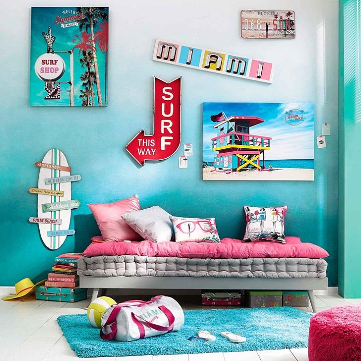 habitaciones-infantiles-maison-du-monde-8