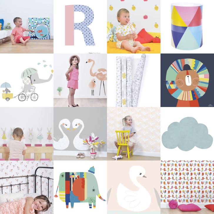 lilipinso-collage-arte-niños