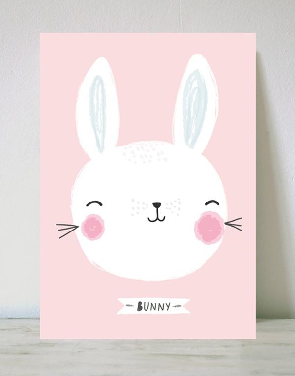 menudos-cuadros-aless-bunny