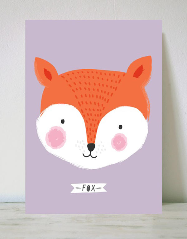 menudos-cuadros-aless-fox