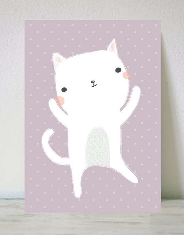menudos-cuadros-aless-happy-cat