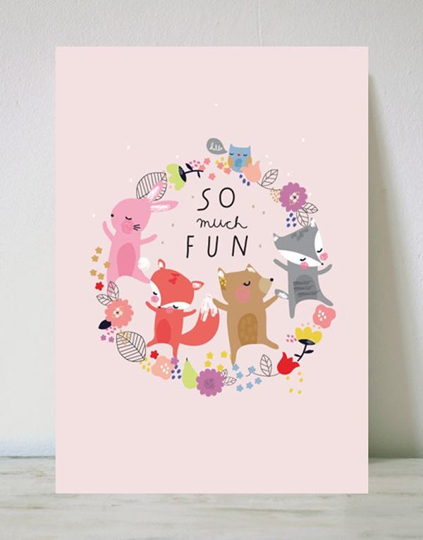 menudos-cuadros-aless-so-much-fun