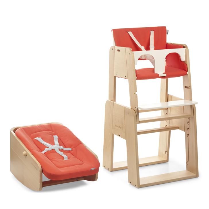 moodelli-growi-muebles-infantiles
