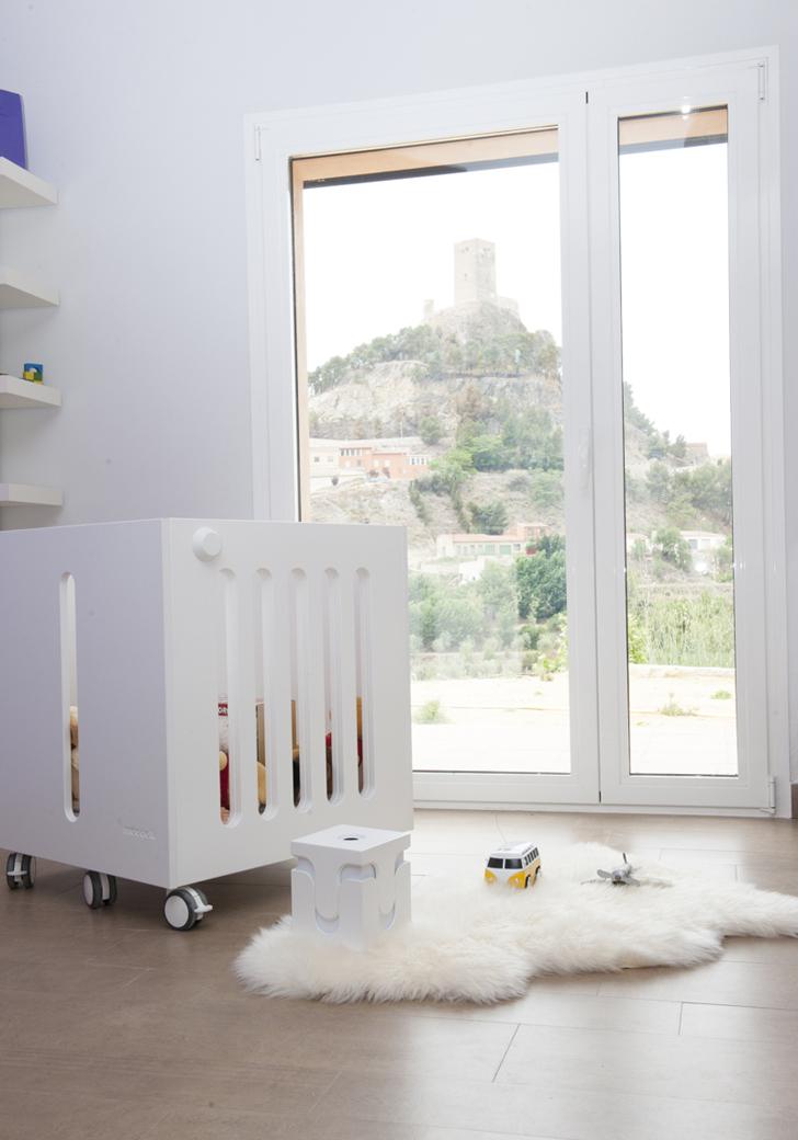 moodelli-muebles-infantiles-1