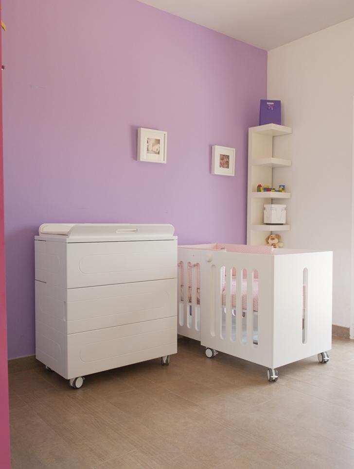 moodelli-muebles-infantiles-2