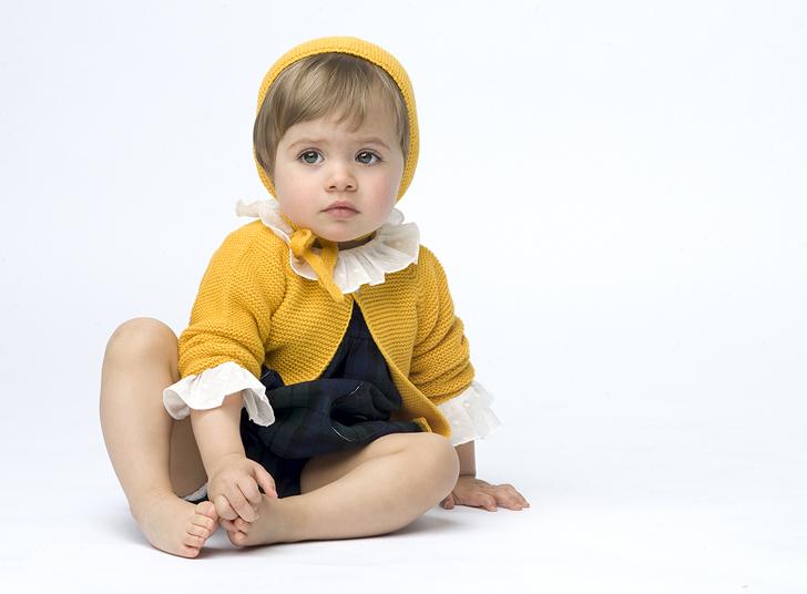sainte-claire-moda-infantil-bebe-1