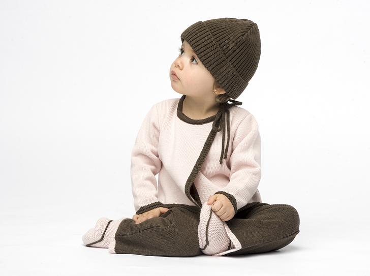 sainte-claire-moda-infantil-bebe-4