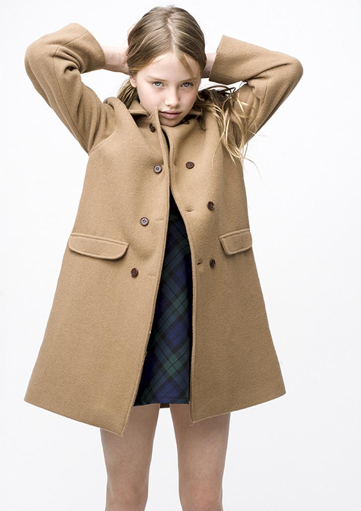 sainte-claire-moda-infantil-niña-2