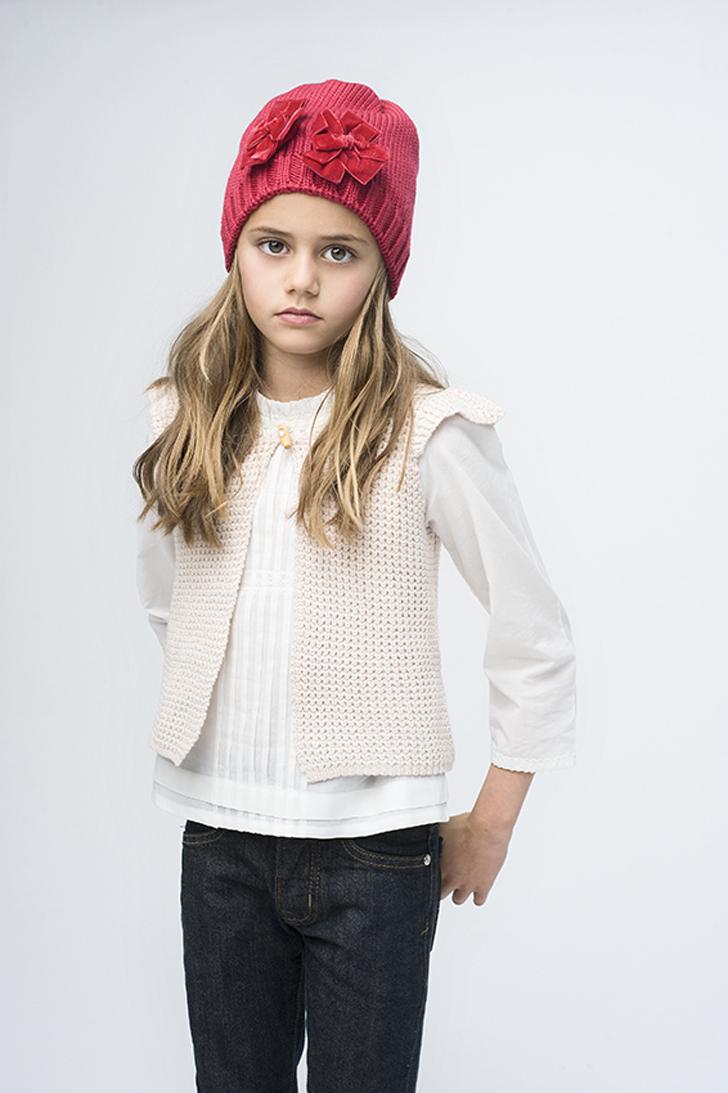 sainte-claire-moda-infantil-niña-5
