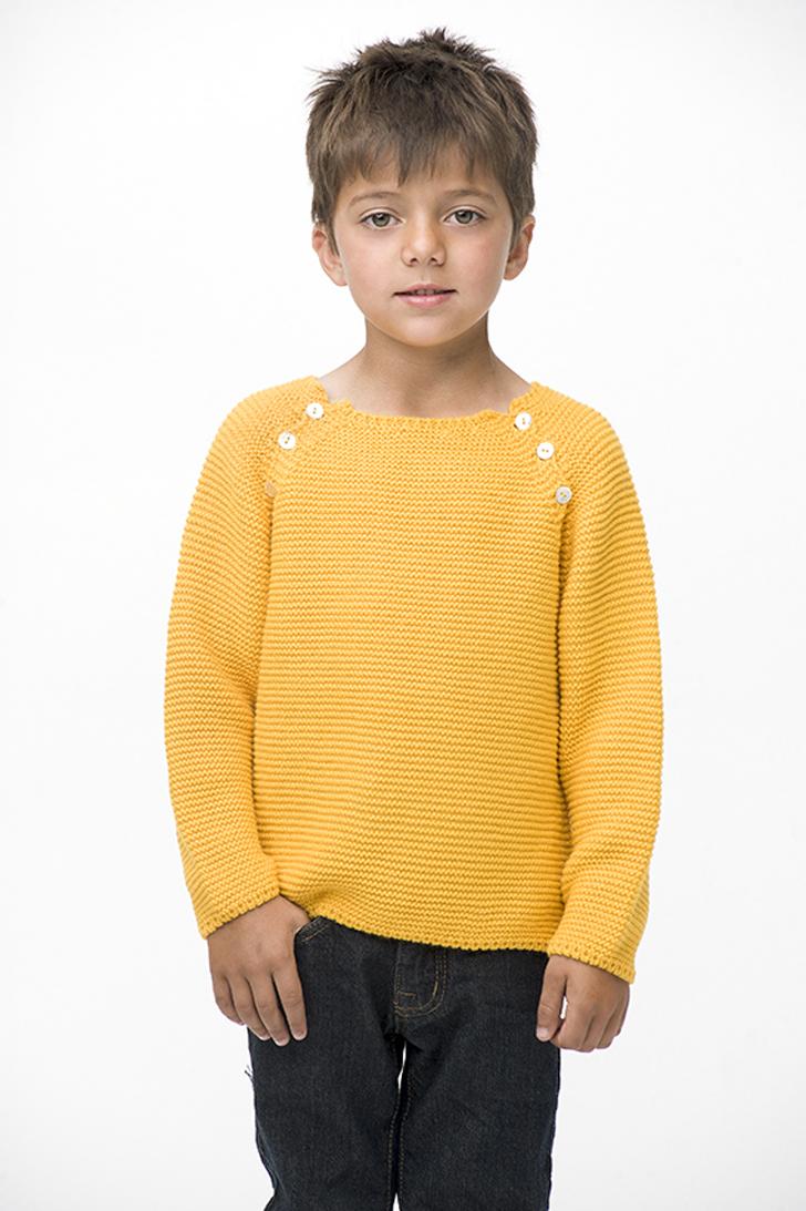 sainte-claire-moda-infantil-niño-2