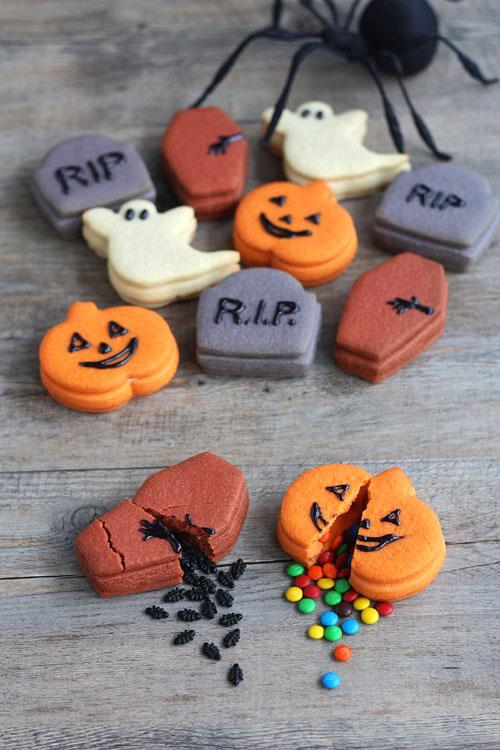 calabazas-halloween-receta-galletas