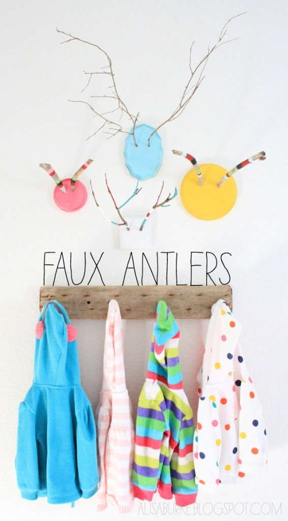 decoracion-ramas-niños-bebes