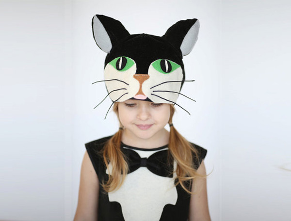 disfraces-etsy-halloween-gato-negro