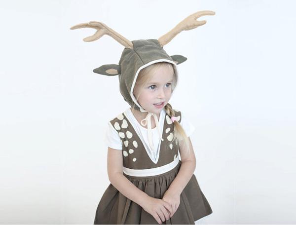 disfraces-infantiles-ciervo