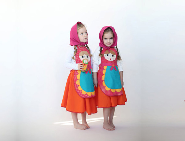 disfraces-infantiles-matrioska