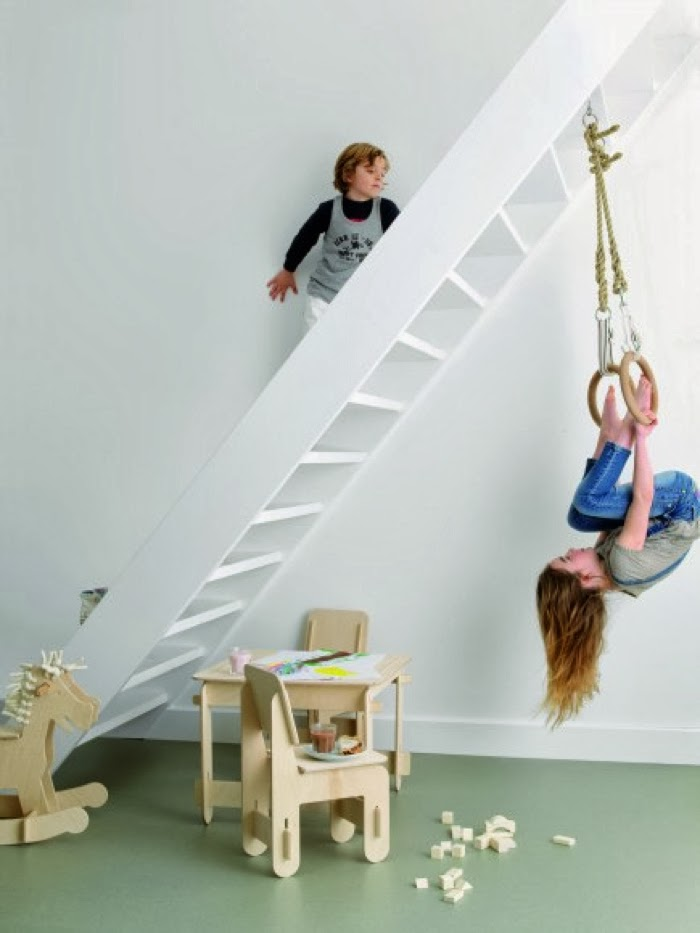 hacer-deporte-habitacion-infantil