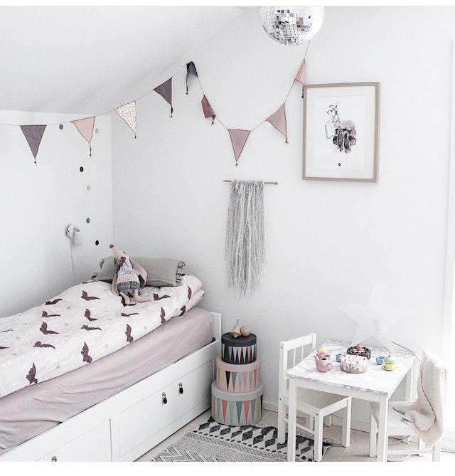 ideas-decoracion-infantil-instagram
