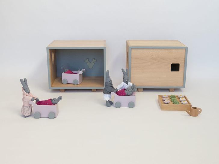 juguetes-ecologicos-4