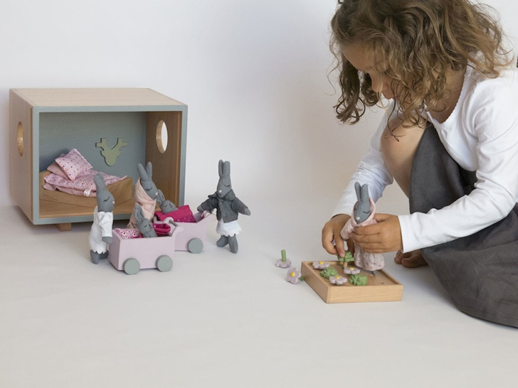 juguetes-ecologicos-5