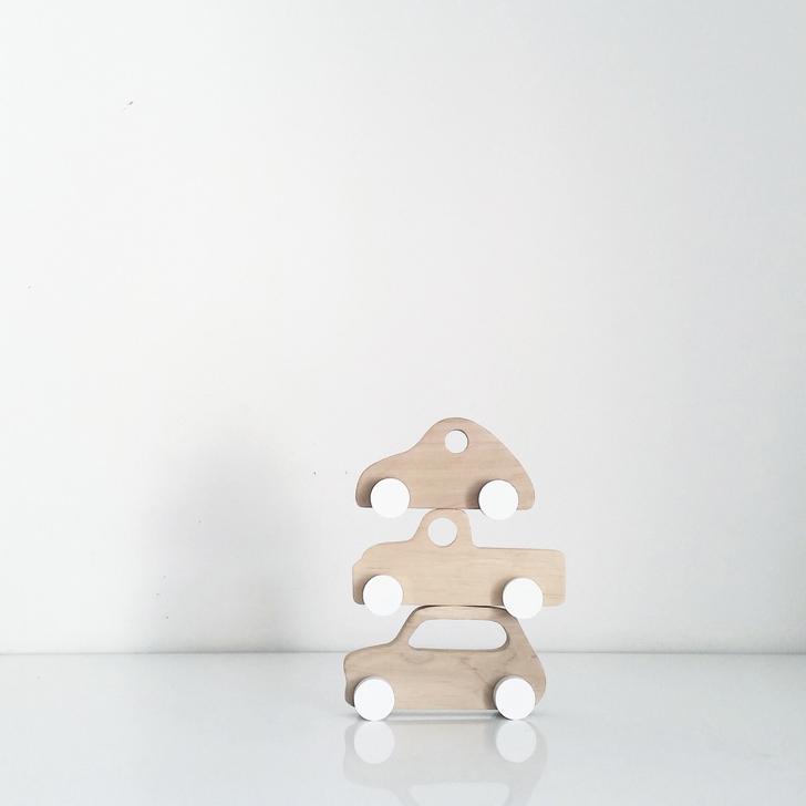 juguetes-madera-coches