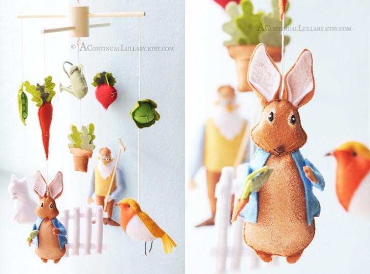 moviles-bebe-decoracion-animales