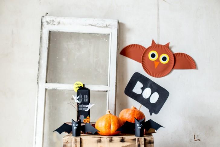 Recopilatorio Ideas Para Halloween Con Botas De Agua | apexwallpapers ...