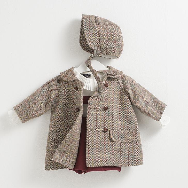 sainte-claire-moda-infantil-abrigo