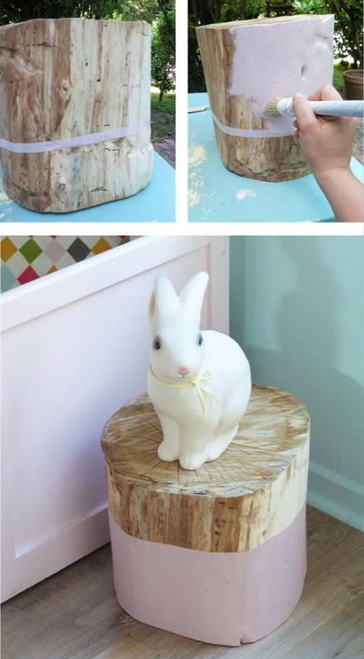 taburete-madera-natural-habitacion-infantil