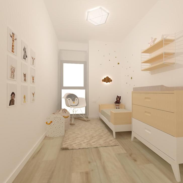 toc-toc-infantil-habitaciones-infatniles