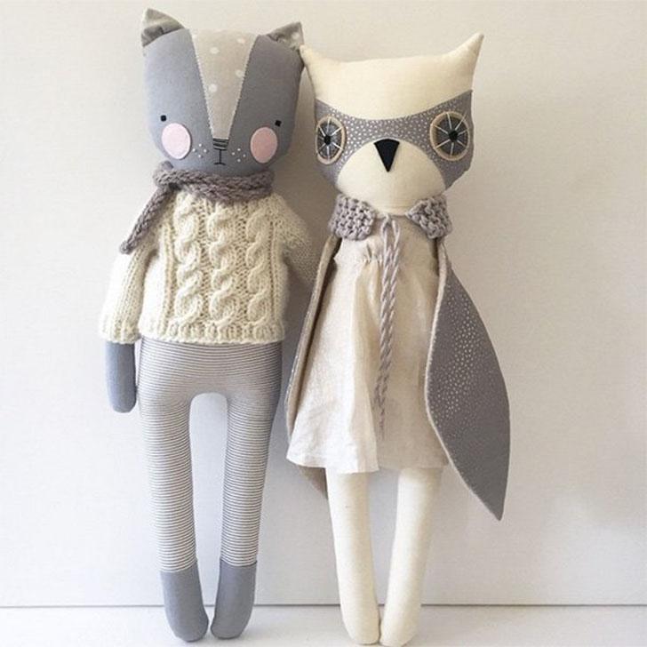 muñecas-de-trapo-juguetes-2