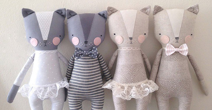 muñecas-de-trapo-juguetes-5