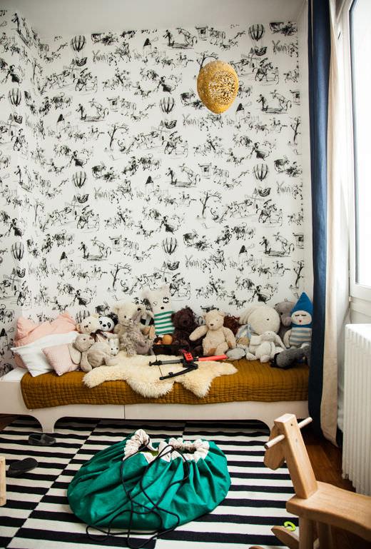 cuarto-infantil-bonito