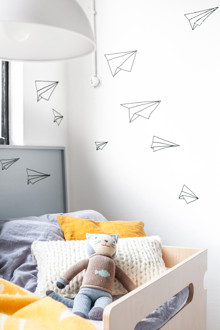 habitacion-infantil-rafa-kids-stickers-aviones