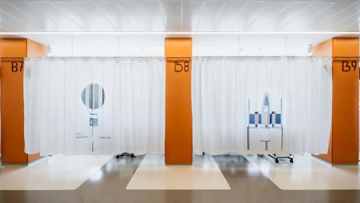 hospital-de-diseño-3