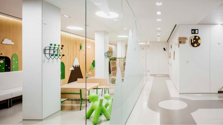 hospital-de-diseño-4