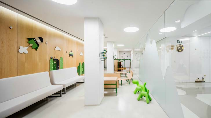 hospital-de-diseño-6