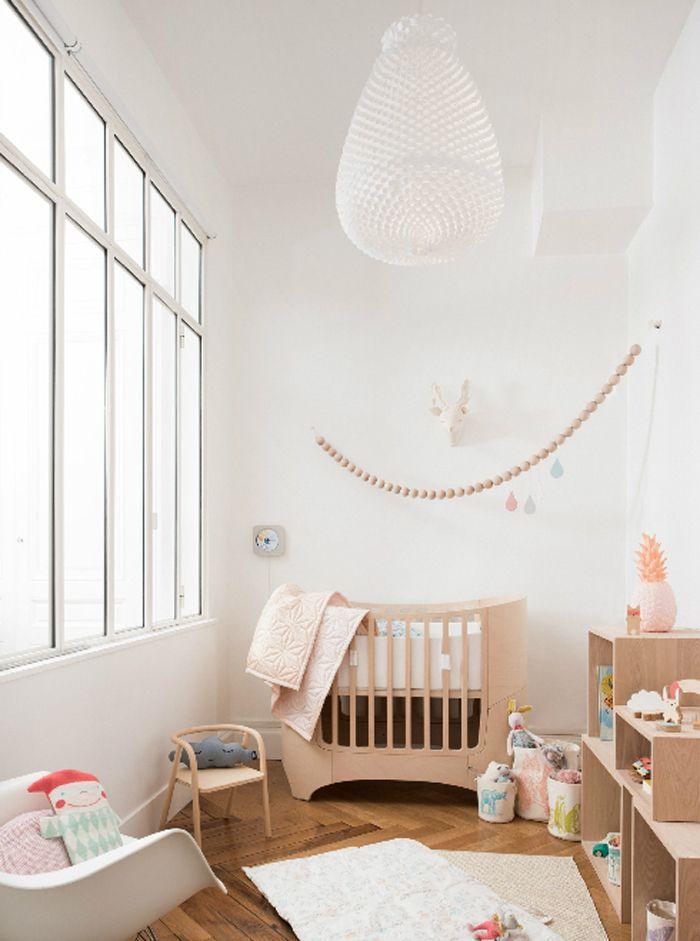ideas-habitacion-bebe-madera