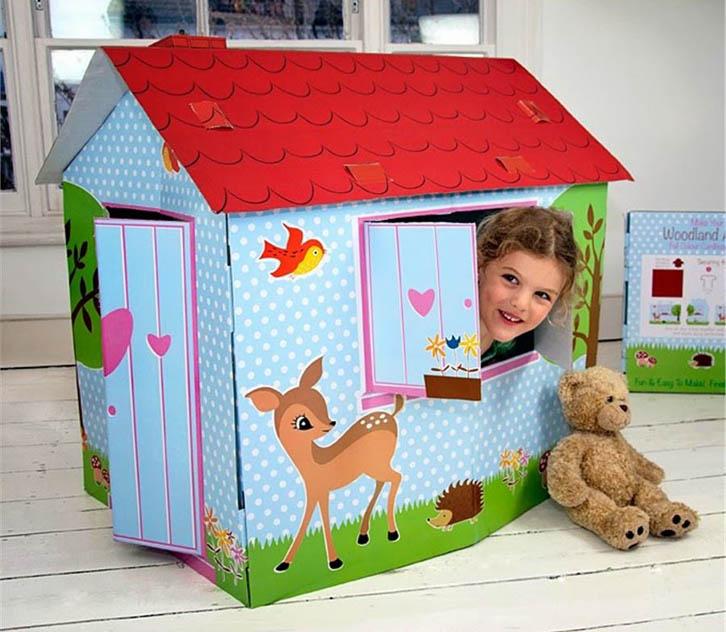 kidshome-navidad-casita-carton