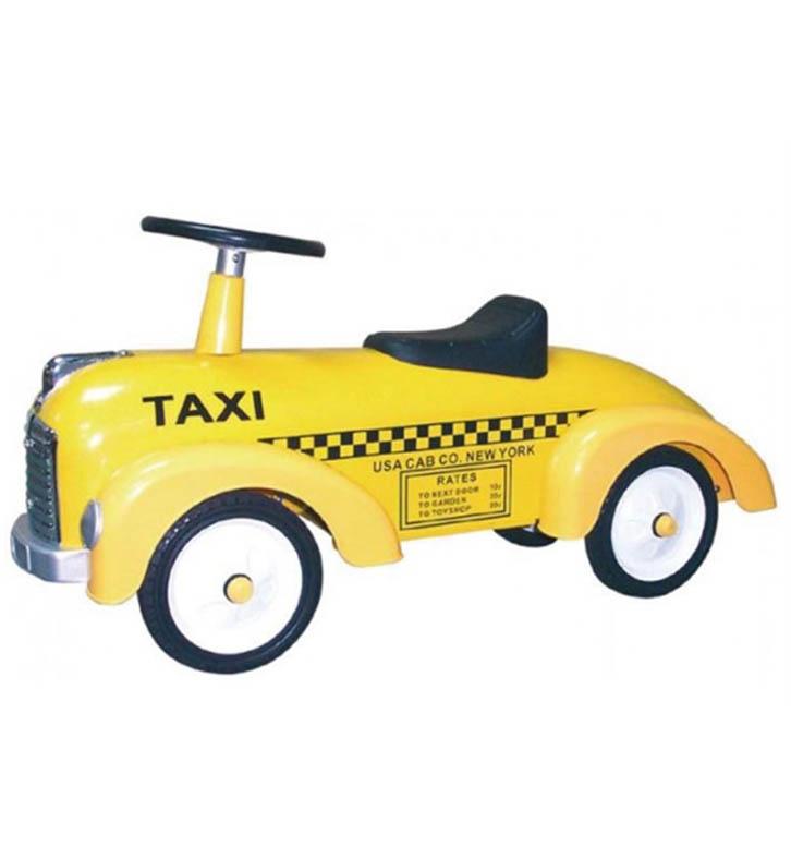kidshome-navidad-correpasillos-taxi