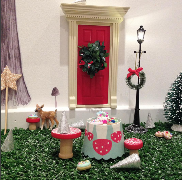 puerta-ratoncito-perez-navidad