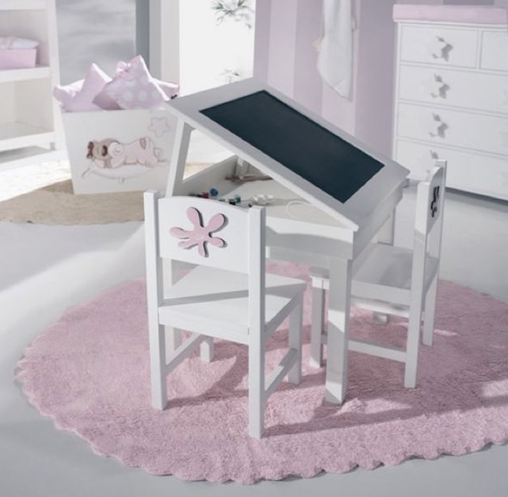 aq-interiores-decoracion-infantil-muebles