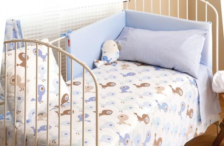 aq-interiores-decoracion-infantil-textiles-bebe