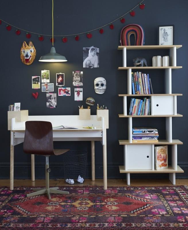 escritorio-estanteria-infantil