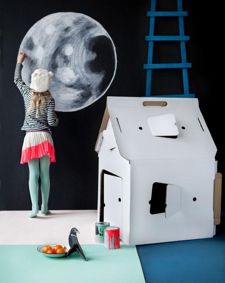 juguetes-de-carton-studio-roof-casa-2