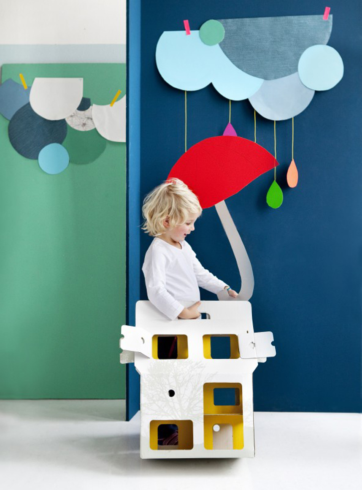 juguetes-de-carton-studio-roof-casa-muñecas