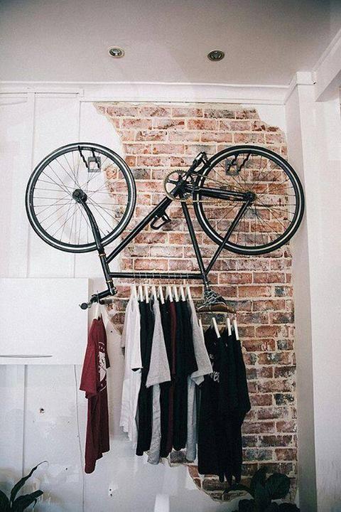 bici-perchero-ideas-decoracion