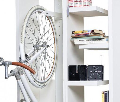 bookbike-mueble-para-bici