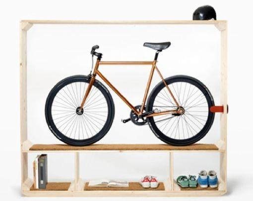 estanteria-bici